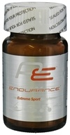 Pure Solutions - Pure Endurance Extreme Sport Supplement Deer Velvet Antler Extract - 30 Tablets