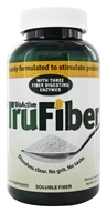 Master Supplements - TruFiber - 6.2 oz. - $26.95