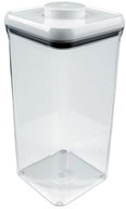 Image of OXO - Good Grips POP Container Big Square Tall - 5.5 qt.