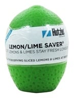 Hutzler - Lemon/Lime Saver - $4.19