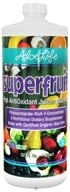 Aloe Life - Aloe Vera Superfruit Juice - 32 oz.