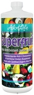 Aloe Life - Aloe Vera Superfruit Juice - 32 oz. (795922363981)