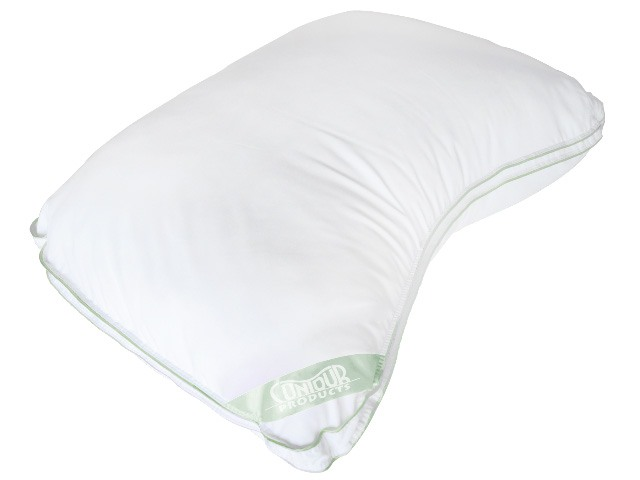 Contour Products - Bio Four Seasons Pillow