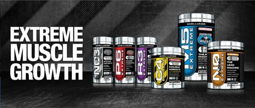 p6 extreme advanced anabolic stack reviews