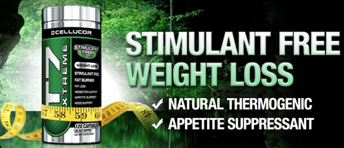 it works weight loss energy bars reviews