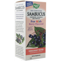 Sambucus Black Elderberry